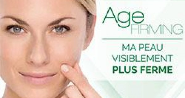 Offre Age Firming